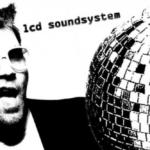 """LCD SOUNDSYSTEM, """"Lcd Soundsystem"""" (EMI, 2005)"""