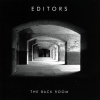 editors the back room