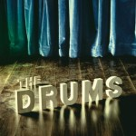 "THE DRUMS – ""The Drums"" (Moshi Moshi Records / Island Records, 2010)"