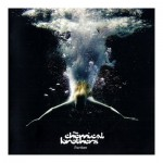 chemical brothers further