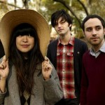 The Pains of Being Pure at Heart il 18 agosto all'Hana-Bi