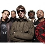 RPA & The United Nations Of Sound, il nuovo progetto di Richard Ashcroft