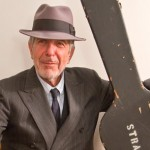 Leonard Cohen, unica data italiana a Firenze