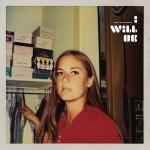 "DUM DUM GIRLS – ""I Will Be"" (Sub Pop, 2010)"