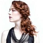 Le tre date di Melissa Auf Der Maur in Italia