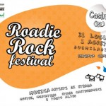 I Management del Dolore Post Operatorio vincono il Roadie Rock Festival 2010