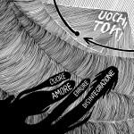 """UOCHI TOKI, """"Cuore amore errore disintegrazione"""" (La Tempesta Dischi, 2010)"""