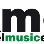 Karel Music Expo, l'appuntamento cagliaritano di ottobre