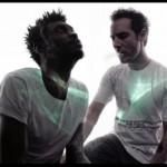 I Massive Attack sono stati dei cattivi genitori: il nuovo ep.