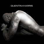 "QUENTIN HARRIS, ""Sacrifice"" (Strictly Rhythm, 2010)"