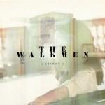 Quando i concerti sanno di buono: gli Walkmen alle World Cafe Session