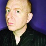 """Alan McGee fa il dj e partecipa alle proiezioni di """"Upside Down"""""""
