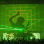 "Tornano i ""multisala"" dell'elettronica: i Chemical Brothers"