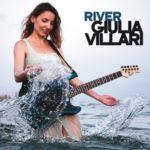 """GIULIA VILLARI, """"River"""" (2010)"""