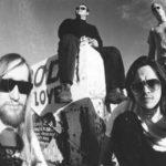 I (quasi) Kyuss si ritrovano a Trezzo sull'Adda