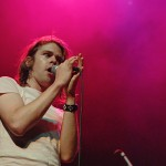 Ariel Pink in Italia: due date a marzo