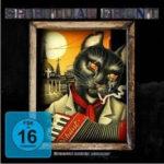 "SPIRITUAL FRONT, ""Roma Rotten Casino"" (Tristol Music Group, 2010)"