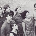 Aggiunta una data (a Milano) per gli Arcade Fire