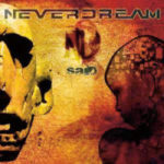 "NEVERDREAM, ""Said"" (Twilight Zone Record, 2010)"
