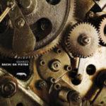 "BACHI DA PIETRA, ""Quarzo"" (Wallace Records, 2010)"