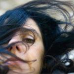 PJ Harvey sotto il Castello di Ferrara