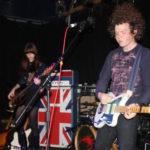 Ringo Deathstarr: e' arrivato il nuovo decennio