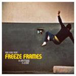 """STOOP, """"Freeze Frames"""" (Bugbite Records, 2011)"""