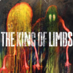 """The King Of Limbs"", il nuovo disco dei Radiohead"