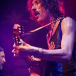 [Foto] Gogol Bordello, Atlantico Live, Roma (4 marzo 2011)