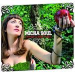 """MICHA SOUL , """"Seven Soul Sins"""" (Semai/Brutture Moderne, 2011)"""