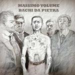 Split ep, una collaborazione Massimo Volume e Bachi da Pietra