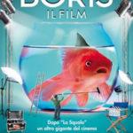 [In Sala] Boris Il Film