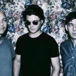 The Antlers, erranti in qualche landa sperduta