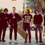 "Il nuovo singolo degli Arctic Monkeys da ""Suck It And See"""