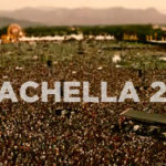 Il Coachella Festival in webcast su youtube