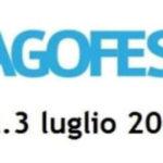 Anche quest'anno confermato il TagoFest
