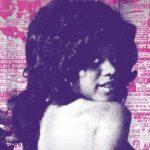 """BLACK JOE LEWIS & THE HONEYBEARS, """"Scandalous"""" (Lost Highway Records, 2011)"""