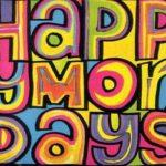 Cancellato il concerto degli Happy Mondays