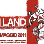 Bisogna riportare la musica a Milano…