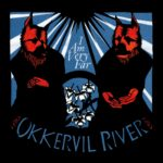 "OKKERVIL RIVER, ""I Am Very Far"" (Jagjaguwar, 2011)"