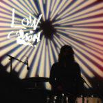 "LOW, ""C'Mon"" (Sub Pop, 2011)"