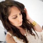 Il nuovo singolo di Maria Taylor