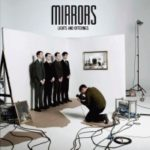 "MIRRORS, ""Lights And Offerings"" (Skint, 2011)"