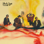 "BLACK LIPS, ""Arabia Mountain"" (Vice, 2011)"