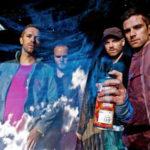 Siccome i Coldplay tornano in tour, fanno uscire un singolo