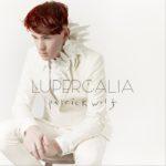 "PATRICK WOLF, ""Lupercalia"" (Mercury, 2011)"