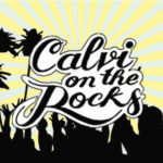 Buona musica, sole e mare nel paradiso della Corsica: Calvi on the Rocks 2011