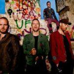 Nuovo videoclip per i Coldplay… e Alan McGee li insulta