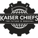 Vendi anche tu l'album dei Kaiser Chiefs e guadagni 1 sterlina