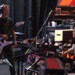 Lou Reed e Metallica insieme per un disco!